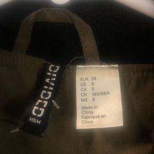 H&M Sweaters - Jacket